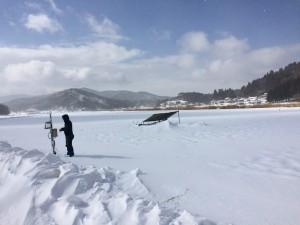 matsuduka-fr-snow