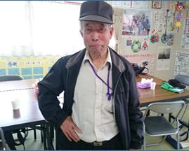 matsukawa1